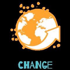 icon_change-text-2