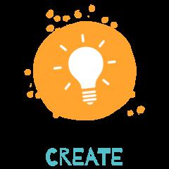 icon_create-text-2