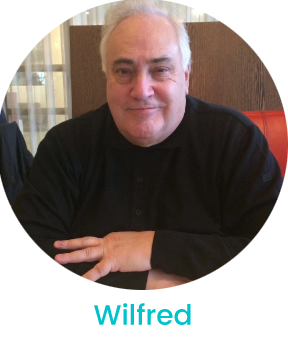 wilfred_02